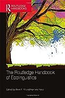 The Routledge Handbook of Ecolinguistics (Routledge Handbooks in Linguistics)