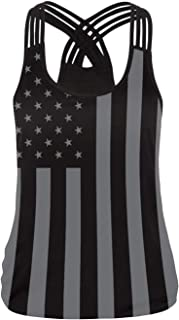 Amazon.it: bandiera americana: Abbigliamento