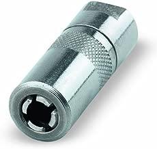 Lumax LX-1400-2 Silver 1/8