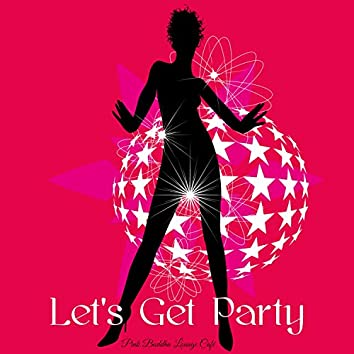 Let's Get Party – Summer 2018 Pool Party Music at the Playa del Mar Hotel Bar