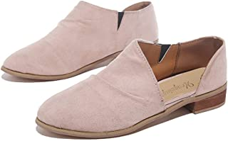95sCloud korte sandalen laarzen voor dames, halfhoge schoenen, met blokhak, 3,5 cm blokhak, vrouwen, Ankle Boots Chelsea L...