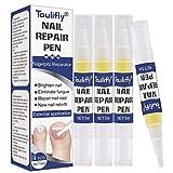 Nagelpflege Nagel Behandlung Nagelpflege Stift