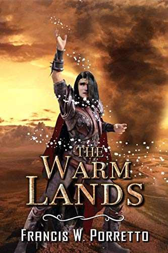 The Warm Lands