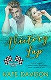 Victory Lap (South Carolina Stock Car Book 1) (English Editi