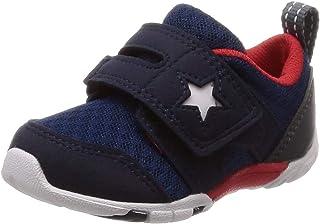 [ 月星童鞋 MS B88?