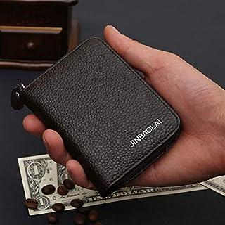 Amazon.com: carteira - New