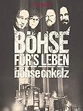 Böhse für's Leben - Live am Hockenheimring 2015
