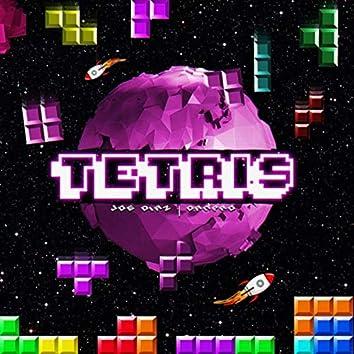 Tetris (feat. Joe Diaz)