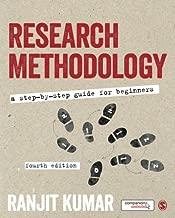 Best step by step methodology Reviews