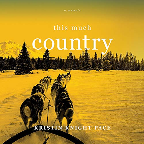 This Much Country cover art