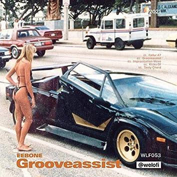 Grooveassist