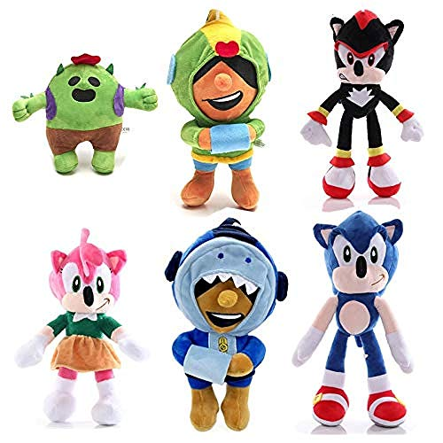 N/D Plüschtier 18cm Hot Game Kirby Abenteuer Kirby Plüschtier Weiche Tiere Gefüllte Puppe Kissen Spielzeug Für Mädchen Kinder Geburtstagsgeschenk Home Decor
