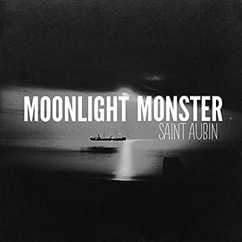 Moonlight Monster
