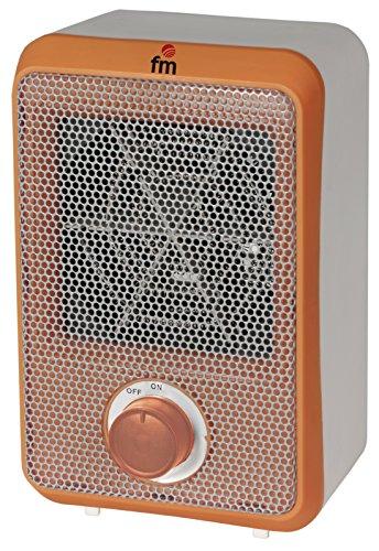 F.M. B01LLH7YKE Calefactor