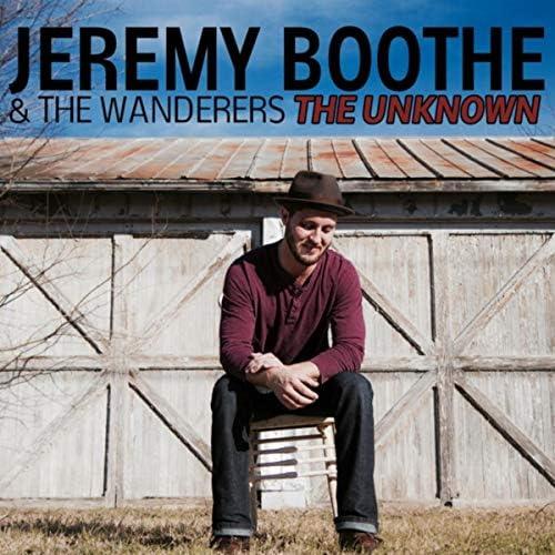 Jeremy Boothe