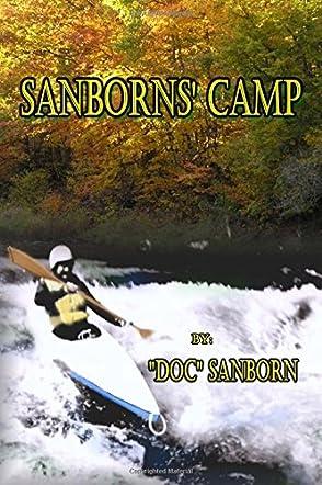 Sanborns' Camp