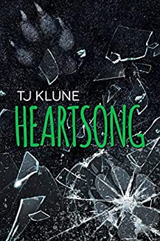 Heartsong (Green Creek Book 3) by [TJ Klune]