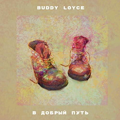 Buddy Loyce