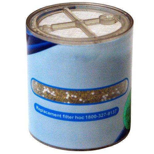 Cartouche Chlorgon KDF pour filtre douche Sprite (55000 litres)