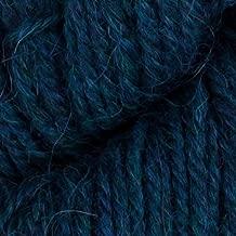 Berroco Ultra Alpaca Light Yarn (4285) Oceanic Mix