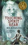 TOUCHING SPIRIT BEAR RACK/E: 1