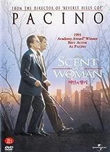 Scent of a Woman Movie Poster (27 x 40 Inches - 69cm x 102cm) (1992) Korean -(Al Pacino)(Chris O'Donnell)(James Rebhorn)(Gabrielle Anwar)(Philip Seymour Hoffman)(Richard Venture)