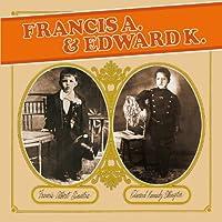 Francis a & Edward K by Frank Sinatra