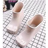 Massaggio Bagno scarpe,Plastica Secchio del piede,Portatile Idromassaggiatore plantare Con calore...