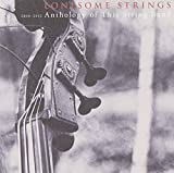 2000〜2012 Anthology of This String Band