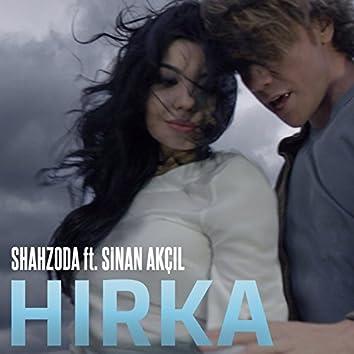 Hırka (feat. Sinan Akçıl)