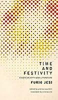Time and Festivity (Italian List)