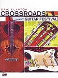 Eric Clapton - Crossroads Guitar Festival [2 DVDs] - Eric Clapton