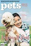 Pets Magazine