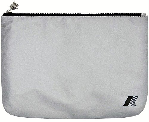 K-Way, Trousse de toilette gris gris