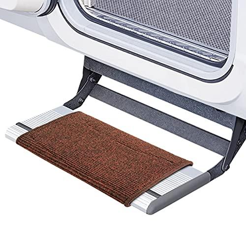 ONVAYA® Wohnmobil Fußmatte für...