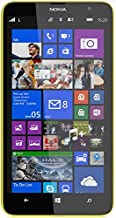 Best nokia lumia 1320 8gb Reviews