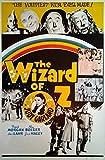Der Zauberer von Oz - The Wizard of Oz (1939) | UK Import