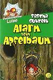 Detektivspinne Luise - Alarm beim Apfelbaum: Band 5