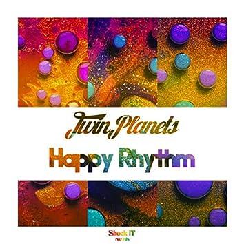 Happy Rythm