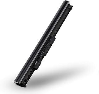【PSE認証済み】HP エイサーG0R83PAブラック 【日本セル・4セル】In Fashion 高性能 ノートPC 互換バッテリー