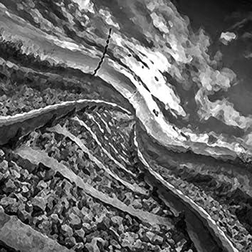 The Destination (feat. Bruce Ferrington)