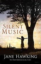 Silent Music (Immortal Souls Book 1)