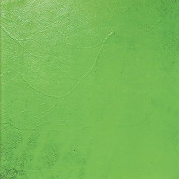 The Five Elements, Vol. 1