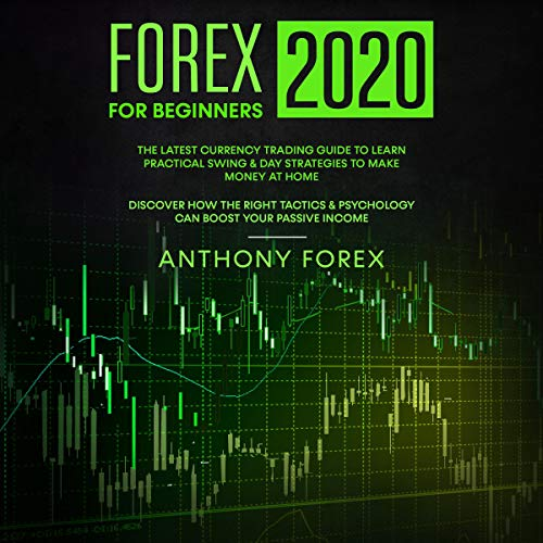 forex easy lecture