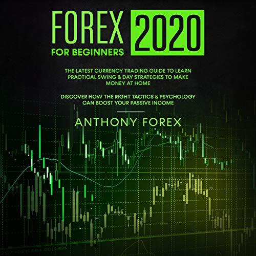 devenir riche en 30 jours forex gratuit