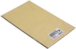 クラフト封筒 角形20号 A4サイズ テープ付 11枚 KCK-20