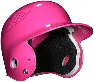 Rawlings CFTB Coolflo T-Ball Batting Helmet