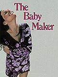The Baby Maker poster thumbnail