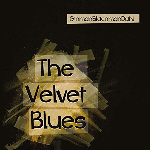 The Velvet Blues