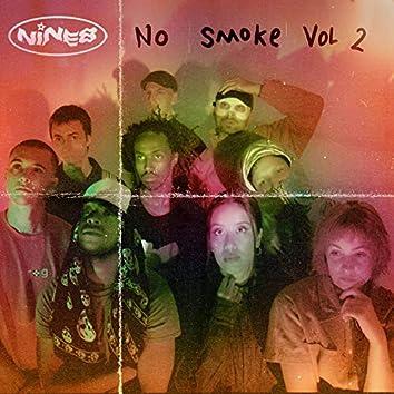 NO SMOKE VOL. 2